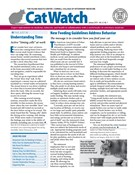 Catwatch Magazine 1/1/2019