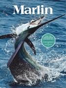 Marlin Magazine 8/1/2019