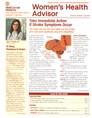 Women's Health Advisor | 6/2019 Cover