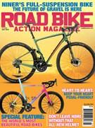 Road Bike Action Magazine 7/1/2019