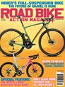 Road Bike Action Magazine | 7/2019 Cover