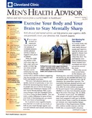 Men's Health Advisor 7/1/2019