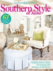 Southern Lady Classics | 7/1/2019 Cover
