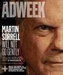 Adweek | 7/22/2019 Cover