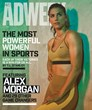 Adweek | 7/8/2019 Cover