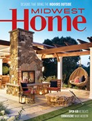 Midwest Home Magazine 5/1/2019