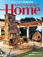 Midwest Home Magazine | 5/2019 Cover