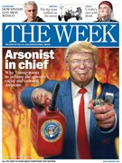 Week Magazine 7/26/2019