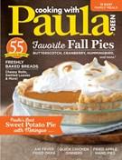 Paula Deen Magazine 9/1/2019