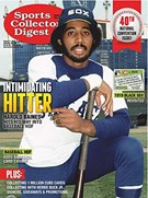 Sports Collectors Digest 8/2/2019