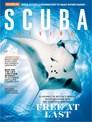 Scuba Diving | 8/2019 Cover