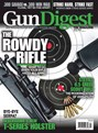Gun Digest Magazine | 7/1/2019 Cover