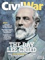 America's Civil War Magazine | 9/2019 Cover