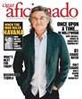Cigar Aficionado Magazine   7/2019 Cover