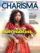 Charisma Magazine 8/1/2019