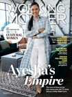Working Mother Magazine | 6/1/2019 Cover
