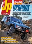 Jeep Magazine 10/1/2019
