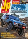 Jeep Magazine | 10/2019 Cover