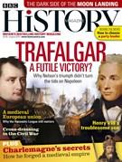 BBC History Magazine 8/1/2019