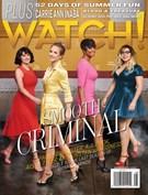 Watch Magazine 7/1/2019
