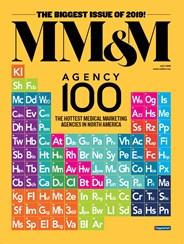 Medical Marketing & Media