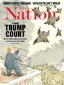 The Nation Magazine | 7/29/2019 Cover