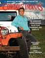 Cowboys & Indians Magazine | 8/2019 Cover