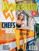 Delaware Today Magazine 8/1/2019