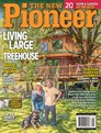 New Pioneer | 9/2019 Cover