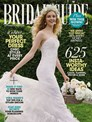 Bridal Guide Magazine | 9/2019 Cover