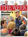 Week Magazine   8/2/2019 Cover