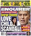 The National Enquirer | 8/5/2019 Cover