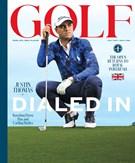 Golf Magazine 7/1/2019