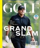 Golf Magazine 6/1/2019