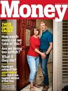 Money Magazine 12/1/2018