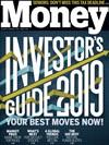 Money Magazine | 1/1/2019 Cover