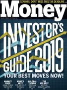 Money Magazine 1/1/2019