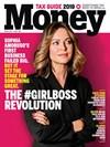 Money Magazine | 3/1/2019 Cover