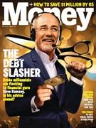 Money Magazine 5/1/2019