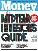 Money Magazine 6/1/2018