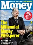 Money Magazine 5/1/2018