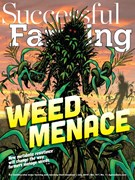 Successful Farming Magazine 7/1/2019