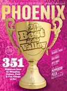 Phoenix Magazine 8/1/2019