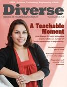 Diverse Magazine 7/25/2019