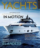 Yachts International Magazine 5/1/2019
