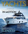 Yachts International Magazine | 5/2019 Cover