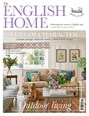 English Home Magazine | 6/2019 Cover