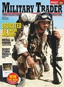Military Trader Magazine | 8/2019 Cover