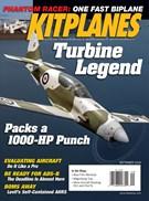 Kit Planes Magazine 9/1/2019
