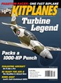 Kit Planes Magazine | 9/2019 Cover